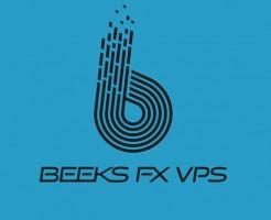 BeeksFX