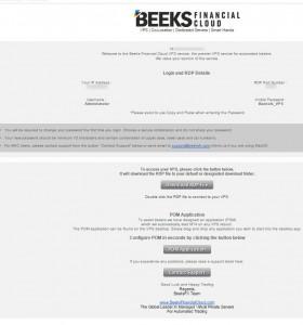 BeeksFX009