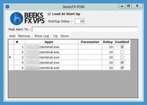 BeeksFX018