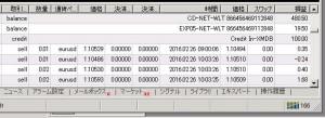 XM入金ボーナス001