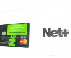 NET+カード001