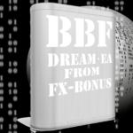 破綻ゼロEA20年バックテスト|BBF