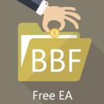 ドル円9ヵ月8.6%増EAのリアル結果|BBF