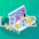 利益138,000%増EAのバックテスト|LBA2